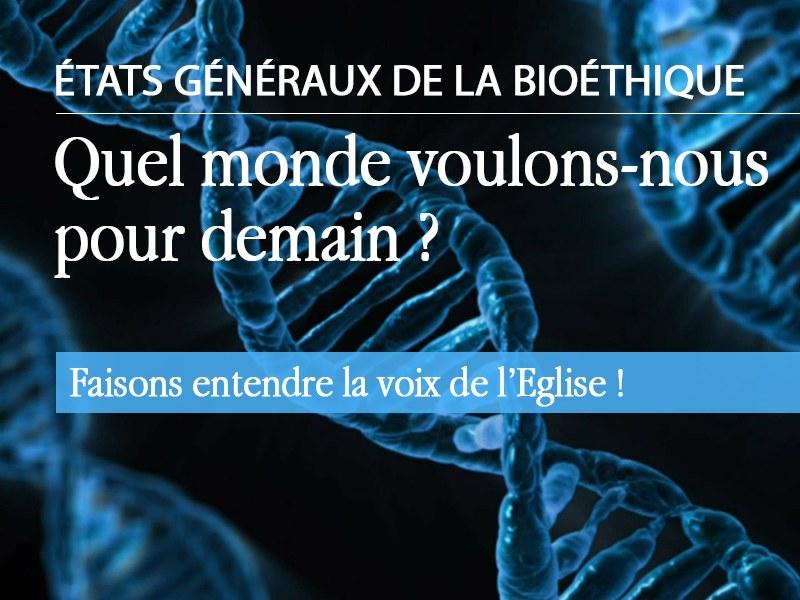 etats-generaux-de-la-bioethique