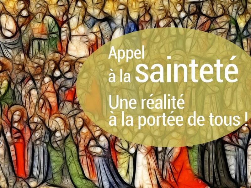 gaudete-et-exsultate-nouvelle-exhortation-apostolique-du-pape-francois