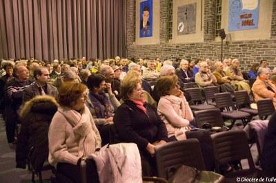 Conférence catholicisme corrézien 08 02 2018 4
