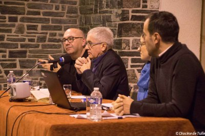 Conférence catholicisme corrézien 08 02 2018 5
