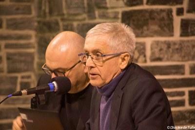 Conférence catholicisme corrézien 08 02 2018 6