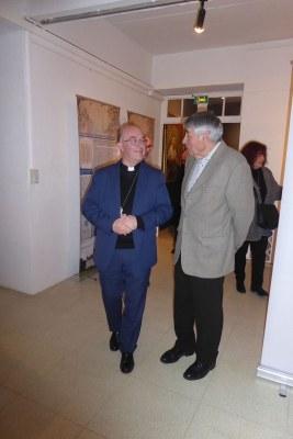 Inauguration de l'exposition sur l'histoire du diocèse - 01 02 2018 (17).jpg