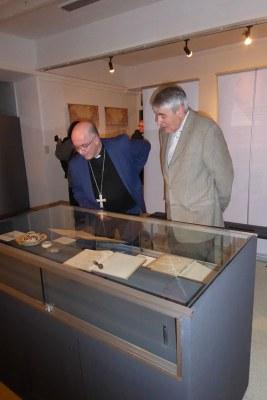 Inauguration de l'exposition sur l'histoire du diocèse - 01 02 2018 (18).jpg