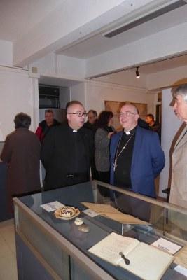 Inauguration de l'exposition sur l'histoire du diocèse - 01 02 2018 (20).jpg