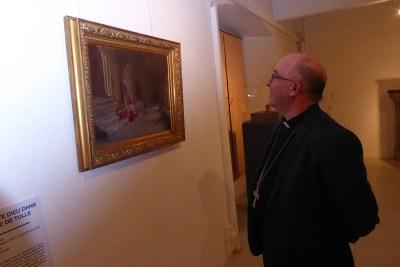 Inauguration de l'exposition sur l'histoire du diocèse - 01 02 2018 (21).jpg