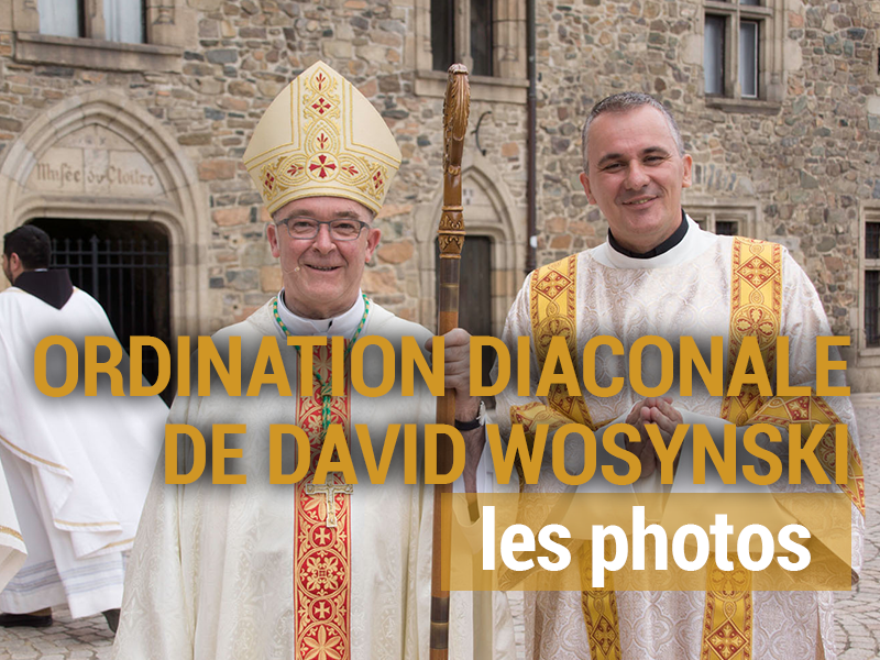 ordination-diaconale-de-david-wosynski