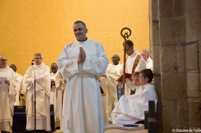 ordination diaconale David 10