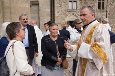 ordination diaconale David 101