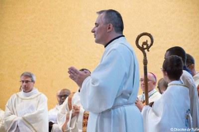 ordination diaconale David 12