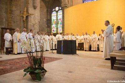 ordination diaconale David 13