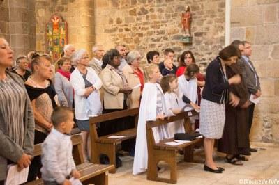 ordination diaconale David 14