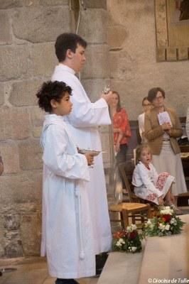 ordination diaconale David 15