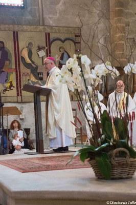 ordination diaconale David 16