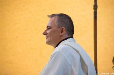 ordination diaconale David 18