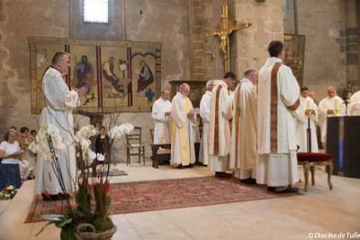 ordination diaconale David 19