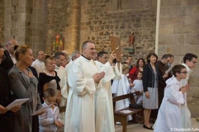 ordination diaconale David 2
