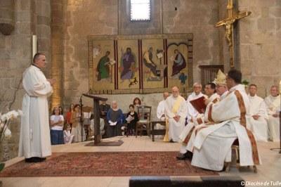 ordination diaconale David 22