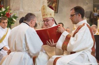 ordination diaconale David 23