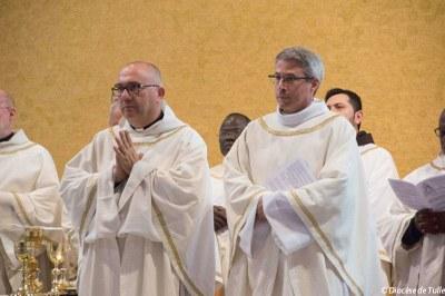 ordination diaconale David 24