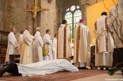 ordination diaconale David 26