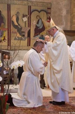 ordination diaconale David 28