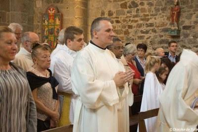 ordination diaconale David 3