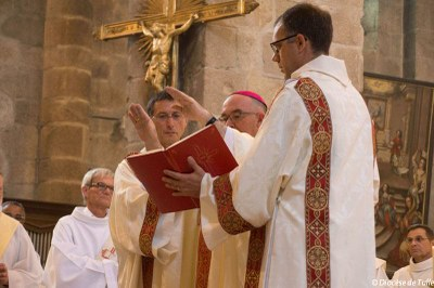 ordination diaconale David 31