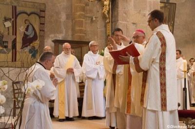 ordination diaconale David 32