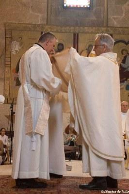 ordination diaconale David 35