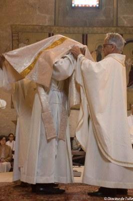 ordination diaconale David 36