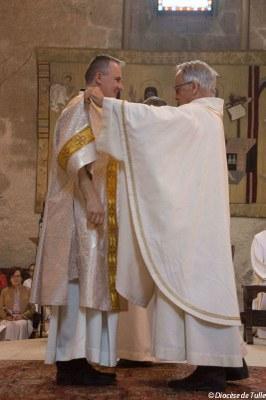 ordination diaconale David 38