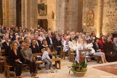 ordination diaconale David 43