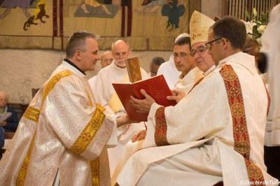 ordination diaconale David 46