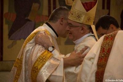 ordination diaconale David 48