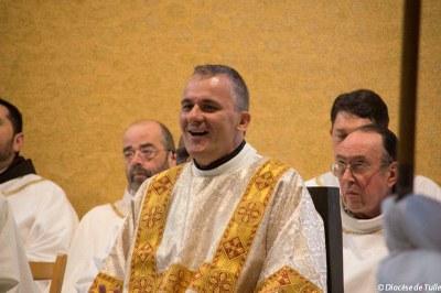 ordination diaconale David 50
