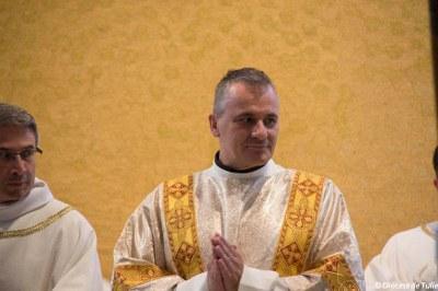 ordination diaconale David 51