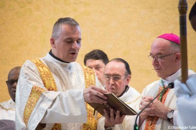 ordination diaconale David 54
