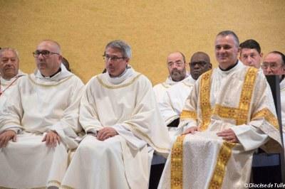 ordination diaconale David 56