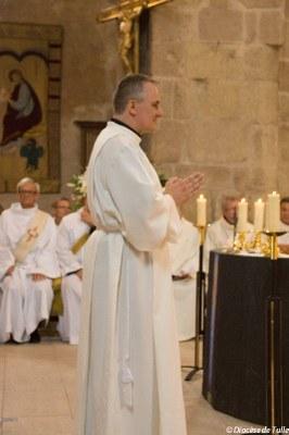 ordination diaconale David 6