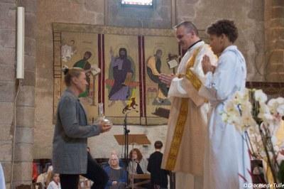 ordination diaconale David 60
