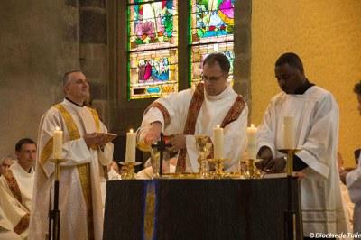 ordination diaconale David 62