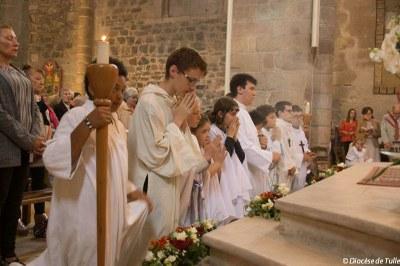 ordination diaconale David 66