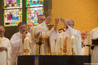 ordination diaconale David 69