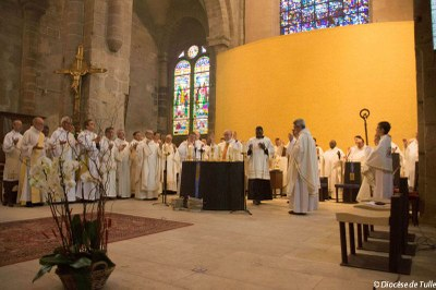 ordination diaconale David 70