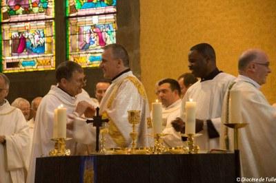 ordination diaconale David 71