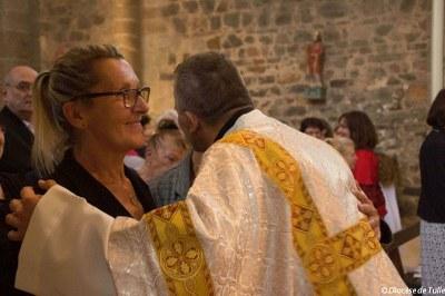 ordination diaconale David 73