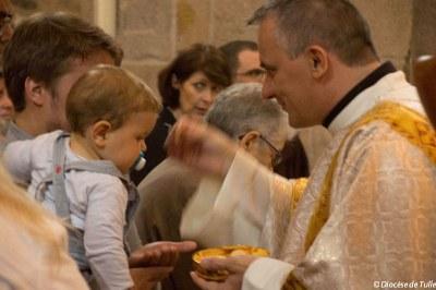 ordination diaconale David 75