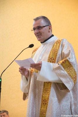 ordination diaconale David 76