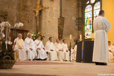ordination diaconale David 8