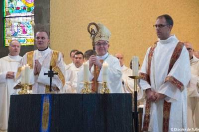 ordination diaconale David 81